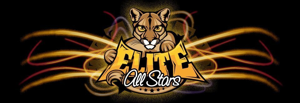 Elite All Stars Logo